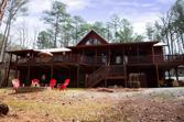 1093 Fishing Creek Estates Drive, LINCOLNTON, GA 30817 - Image 1: Main View