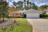 332 Mulberry Lane, McCormick, SC 29835 - Image 1: Main View