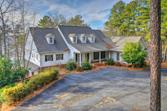 234 Valentine Drive, McCormick, SC 29835 - Image 1: Main View