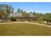 6284 Keg Creek Drive, APPLING, GA 30802 - Image 1: Main View