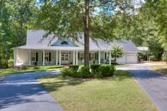 4167 Waters Edge Lane, APPLING, GA 30802 - Image 1: Main View