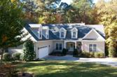 614 Belle Trace, McCormick, SC 29835 - Image 1: Main View