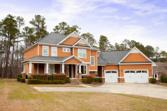 1045 Plantation Lane, LINCOLNTON, GA 30817 - Image 1: Main View
