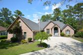 216 Butler Point, McCormick, SC 29835 - Image 1: Main View