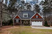 1021 Doe Run Road, TIGNALL, GA 30668 - Image 1: Main View