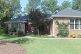 104 Old Course Lane, McCormick, SC 29835 - Image 1: Main View