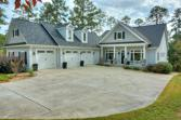 115 HICKORY POINT, McCormick, SC 29835 - Image 1: Main View