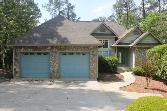 620 Belle Trace, McCormick, SC 29835 - Image 1: Main View