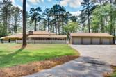 4082 Pine Ridge Road, APPLING, GA 30802 - Image 1: Main View