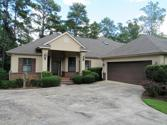 11 Greatwater Shores, McCormick, SC 29835 - Image 1: Main View