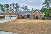146 Early Drive, MODOC, SC 29838 - Image 1: Main View