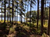 Lot 4 Lincoln Drive, McCormick, SC 29835 - Image 1: Main View