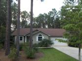 206 Links Place, McCormick, SC 29835 - Image 1: Main View