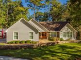 1015 Blackfoot Road, LINCOLNTON, GA 30817 - Image 1: Main View