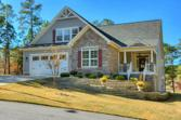 108 Old Course Lane, McCormick, SC 29835 - Image 1: Main View