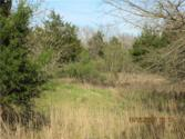 TBD Lot 27 Post Oak Loop, Lake Limestone, TX 76687 - Image 1