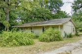 890 Hollow Bend, Caldwell, TX 77836 - Image 1