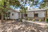 6707 Wooded Drive, College Station, TX 77845-3650 - Image 1