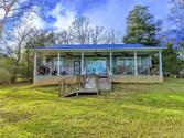 10998 Clyde Accord Road, Franklin, TX 77856 - Image 1