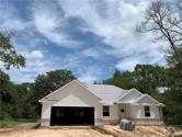 10707 LAKEFRONT, College Station, TX 77845 - Image 1