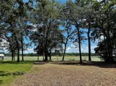 9216 Riley Green, Franklin, TX 77856 - Image 1: View of Lake from lot 17