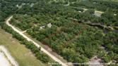 TBD Pin Tail Cove, Caldwell, TX 77836 - Image 1: Aerial view of property including lake front