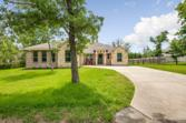 2012 Post Oak Circle, College Station, TX 77845-7699 - Image 1
