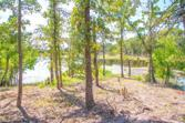 Lot 210 Overlook Drive, Caldwell, TX 77836 - Image 1