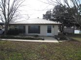 399 LCR 750A, Thornton, TX 76687 - Image 1: Front View