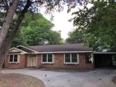 10 Catalina, Hilltop Lakes, TX 77871 - Image 1: Circle Drive in front of house