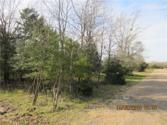 TBD Lot 25 Post Oak Loop, Lake Limestone, TX 76687 - Image 1