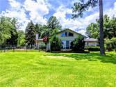 10607 Clyde Acord Road, Franklin, TX 77856-5817 - Image 1