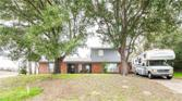 1 Lakeview Dr, Normangee, TX 77871 - Image 1