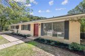 303 Fairway Drive, Bryan, TX 77801-3008 - Image 1: This home was built in 1960. It has a new roof, and the a/c system is approximately 5 years old. Located in the heart of the Bryan Midtown District