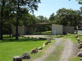000 Lakeview Lane, Somerville, TX 77879 - Image 1