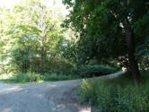 Lot 65 Iroquois St, Lanesborough, MA 01237 - Image 1: road view