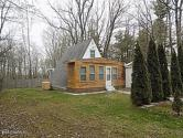 323 Wells Rd, Becket, MA 01223 - Image 1: 1 Front