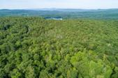 0 -A Mt Hunger Rd, Monterey, MA 01245 - Image 1: view from above