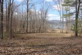 0 Valentine Rd Lot 201 --, Pittsfield, MA 01201 - Image 1: View looking west
