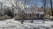 250 Wells Rd, Becket, MA 01223 - Image 1: Front of house