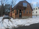 30 Imperial St, Lanesborough, MA 01237 - Image 1: Front of house