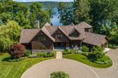 239A Island Dr, Craryville, NY 12521 - Image 1: Welcome to White Oak