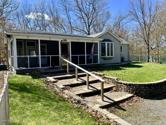 23 High Ridge Dr, Copake, NY 12516 - Image 1: LAKE HOUSE IN A QUIET NEIGHBORHOOD