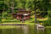 22 Paige Rd, Canaan, NY 12029 - Image 1: 22 Paige Rd