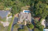 2112 LAKE HEATHER WAY, HOOVER, AL 35242 - Image 1