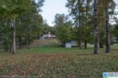 3015 WOODS FERRY RD, LINCOLN, AL 35096 - Image 1
