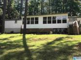 23 HILL VIEW DR, SHELBY, AL 35143 - Image 1