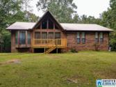 480 DUNNS CAMP RD, ADGER, AL 35006 - Image 1