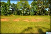 87 LAKE POINTE DR Lot 87, LINCOLN, AL 35096 - Image 1