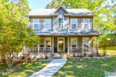 13107 MARCIA CIR, LAKEVIEW, AL 35111 - Image 1